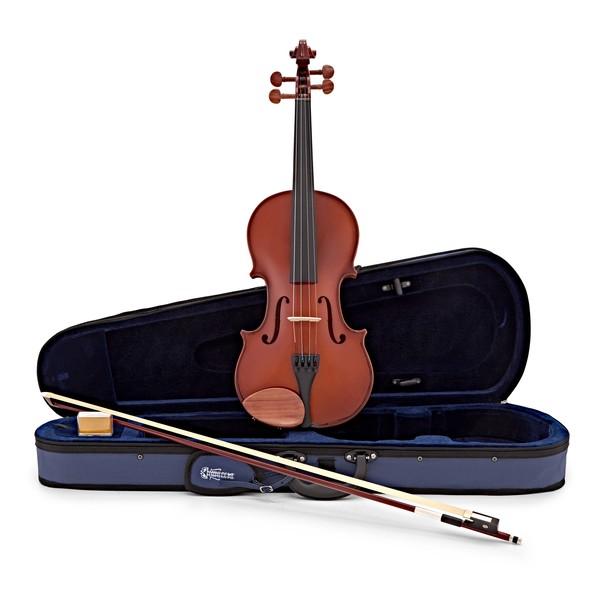 Primavera 90 Violin Outfit, 4/4