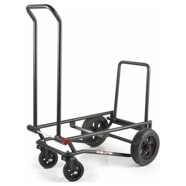 Gruv Gear AMG250 Cart