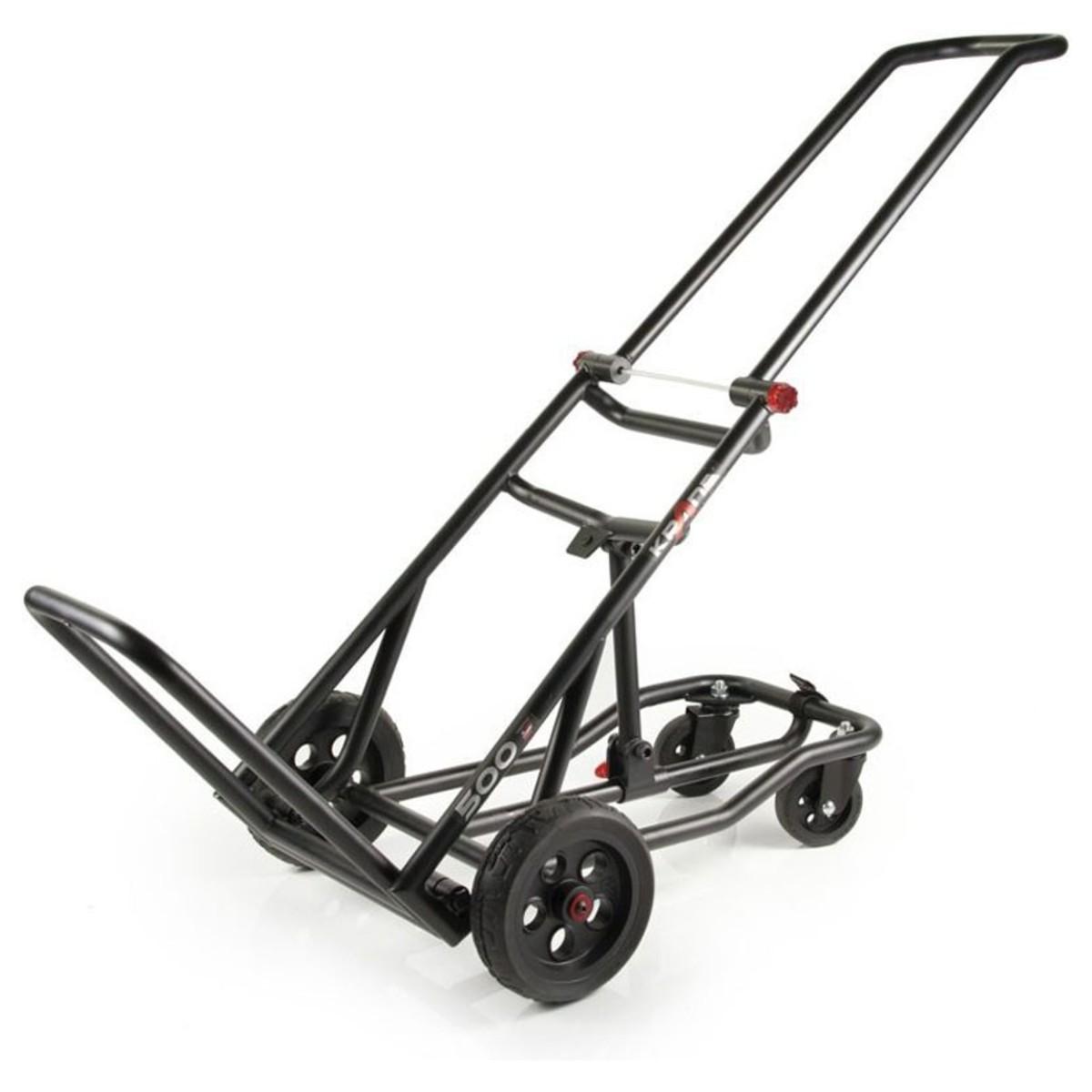 Gruv Gear Amg500 Multi Mode Cart At Gear4music