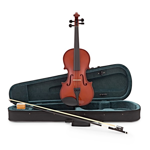 Primavera 150 Violin Outfit, 4/4