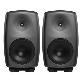 Genelec 8260A Tri-Amplified DSP Monitor Main