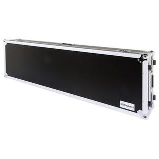 Roland RRC-88W 88 Key Keyboard Case with Wheels