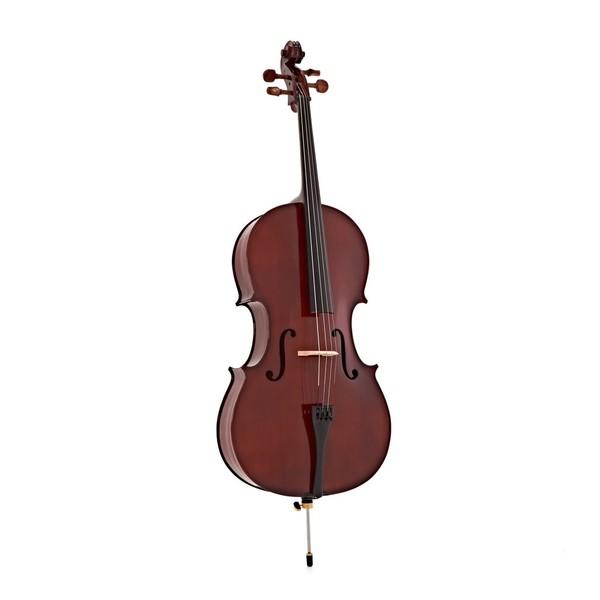 Primavera 90 Cello Outfit, 1/8