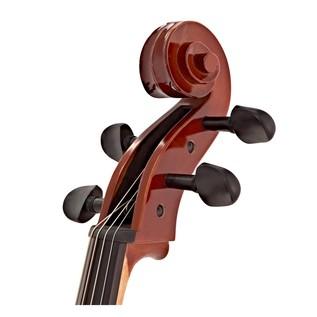 Primavera 200 Cello Outfit 1/8