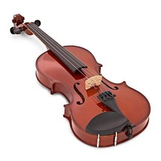 Primavera 150 Violin Outfit Size 1/4