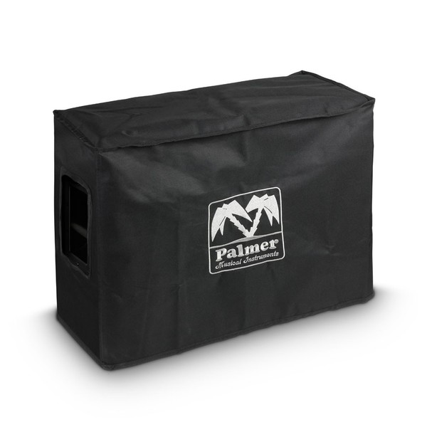 Palmer Cab 212 Bag For 2 x 12 Cabinets