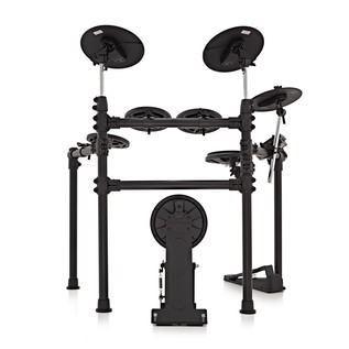 Digital Drums 430 Electronic Drum Kit Package Deal