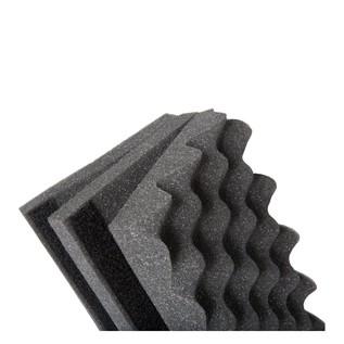 Roland RRC-49W keyboard case foam