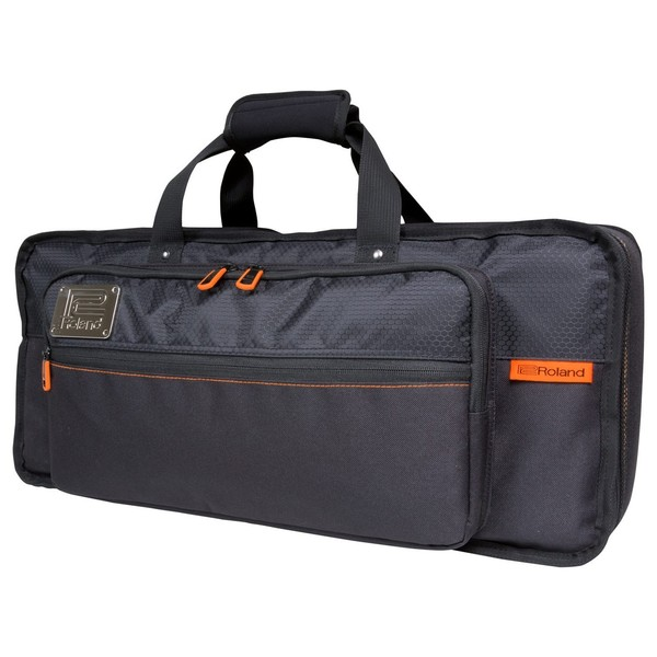 Roland Black Series JD-Xi Bag - Main