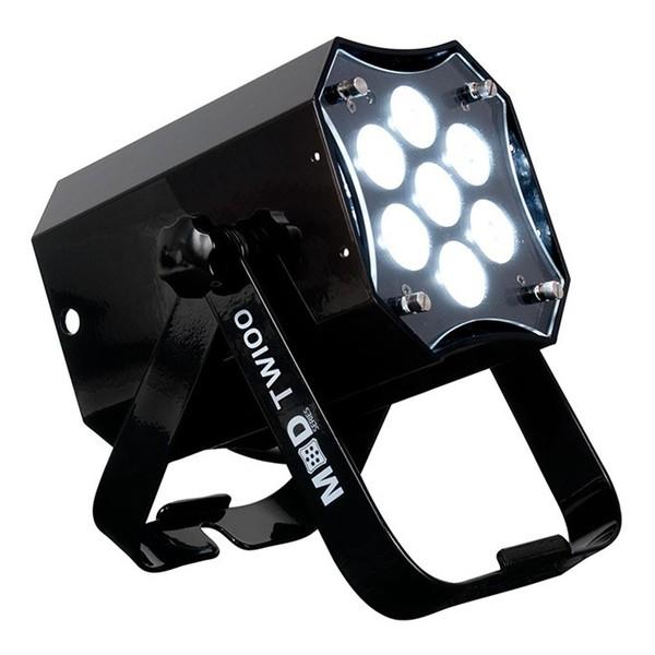 ADJ MOD TW100 Modular LED Par Can