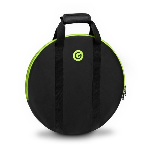 Gravity WB123 Transport Bag For Base Plates