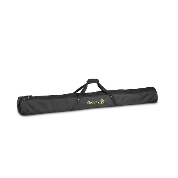 Gravity SS1XLB Transport Bag For Speaker Stands