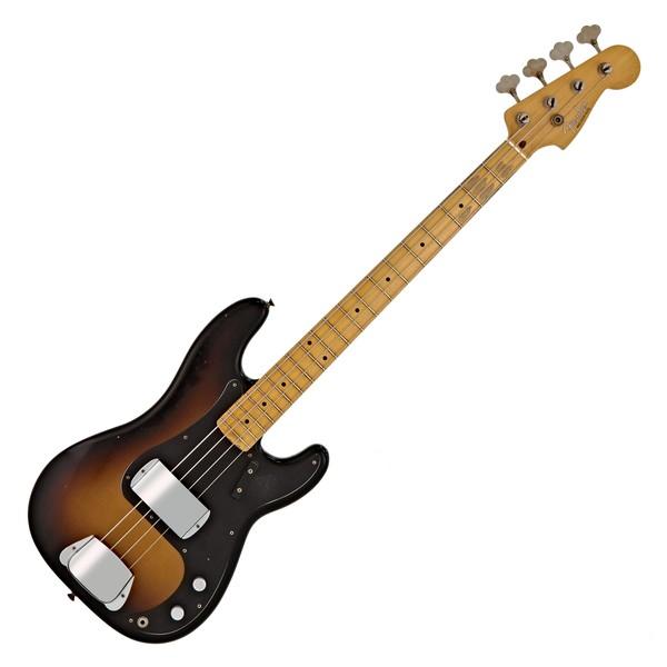 bass guitar brands gear4music. Black Bedroom Furniture Sets. Home Design Ideas