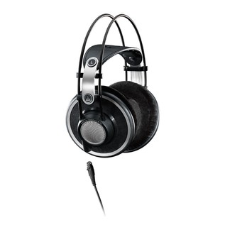 AKG K702 Headphones - Cable