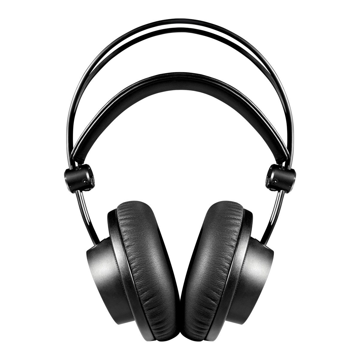 AKG K275 Headphones - Front. Loading zoom 7dc228c3202b