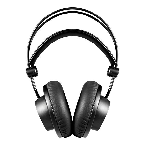 AKG K275 Headphones - Front
