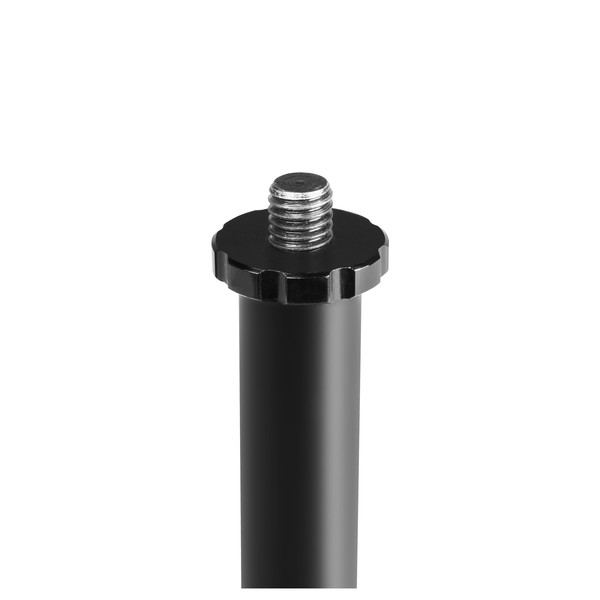 Gravity MST01B Table Top Microphone Stand Locking Nut