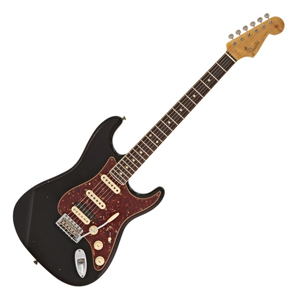 electric guitars by leading brands gear4music. Black Bedroom Furniture Sets. Home Design Ideas