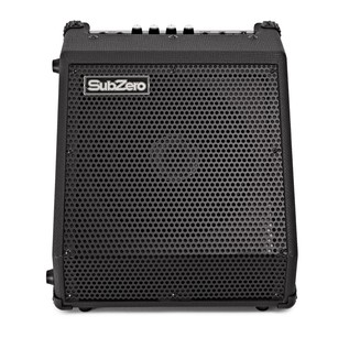 SubZero DR-30 Drum / Keyboard Amp
