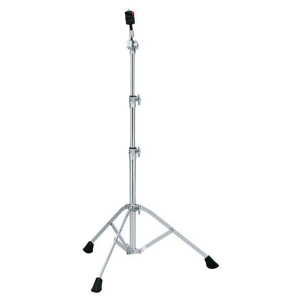 Tama HC42S Stage Master Cymbal Stand Straight - Main Image