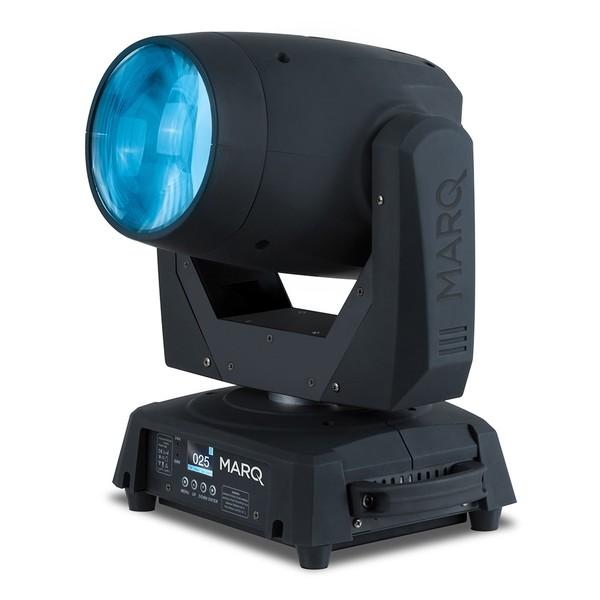 Marq Lighting Gesture Beam 500 LED Moving Head