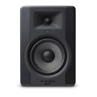 M-Audio BX5-D3 - Front