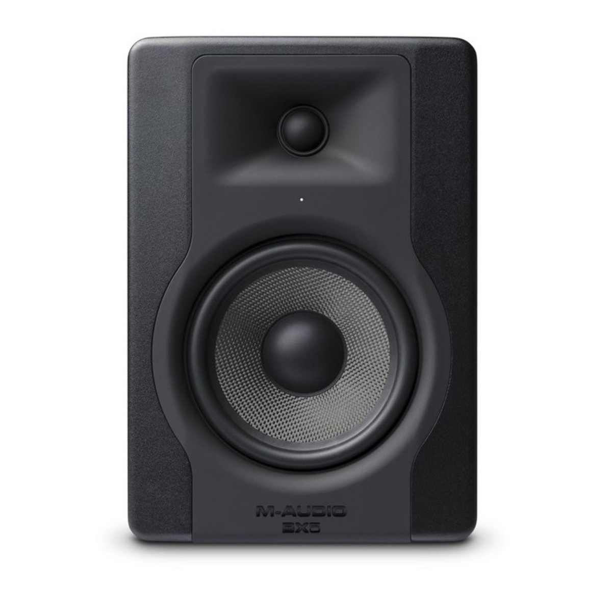 m audio bx5 d3 monitor pair with stands cables at gear4music. Black Bedroom Furniture Sets. Home Design Ideas