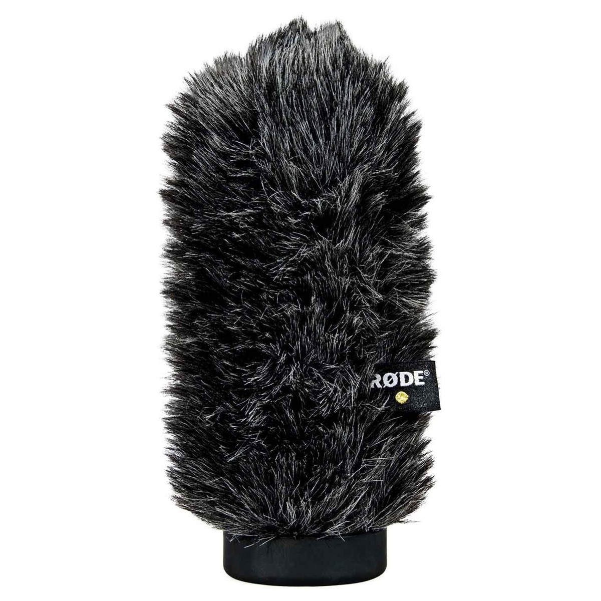 Rode Ws6 Deluxe Windshield Pop Filter