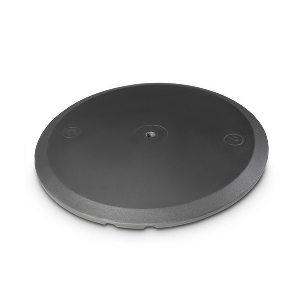 Gravity WB123B Base Plate For M20 Stands