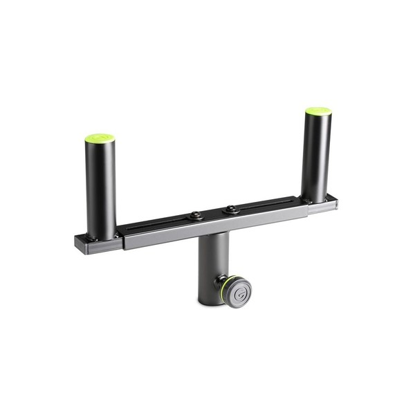 Gravity SAT36B T Bar For Speaker Stands