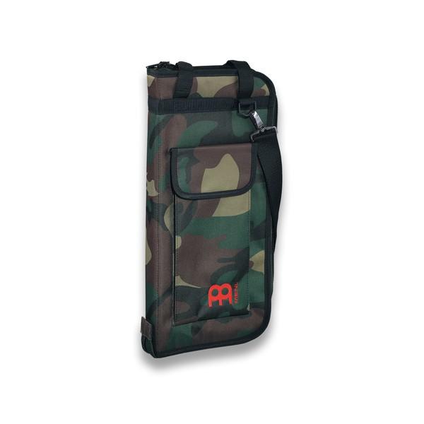 Meinl MSB-1-C1 Designer Stick Bag - Original Camouflage