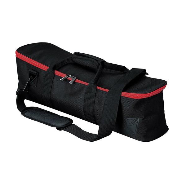 Tama Light Hardware Bag - Main