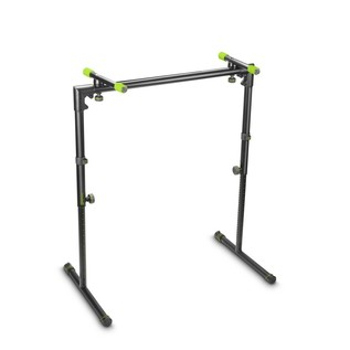 Gravity KSTS01B Table Form Heavy Keyboard Stand High