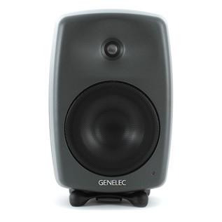 Genelec 8040BPM Active Studio Monitor - Front