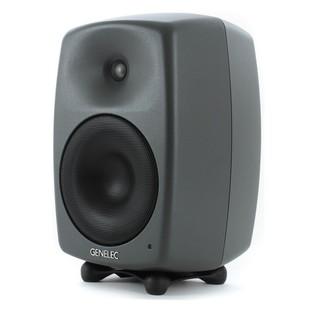 Genelec 8040BPM Active Studio Monitor - Angle