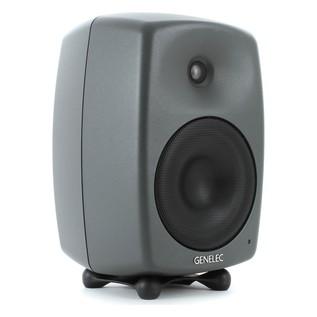 Genelec 8040BPM Active Studio Monitor - Angle Right