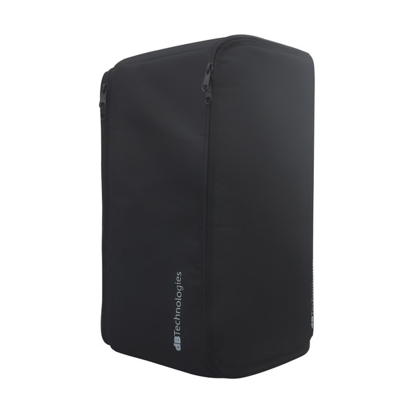 "dB Technologies Functional Cover for Opera 10"" 1"