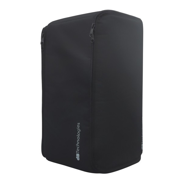 dB Technologies Functional Cover for Opera 15'' 1