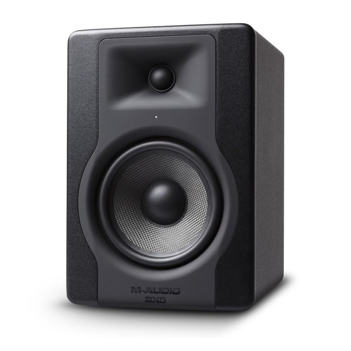 m audio code 25 black studio bundle at gear4music. Black Bedroom Furniture Sets. Home Design Ideas