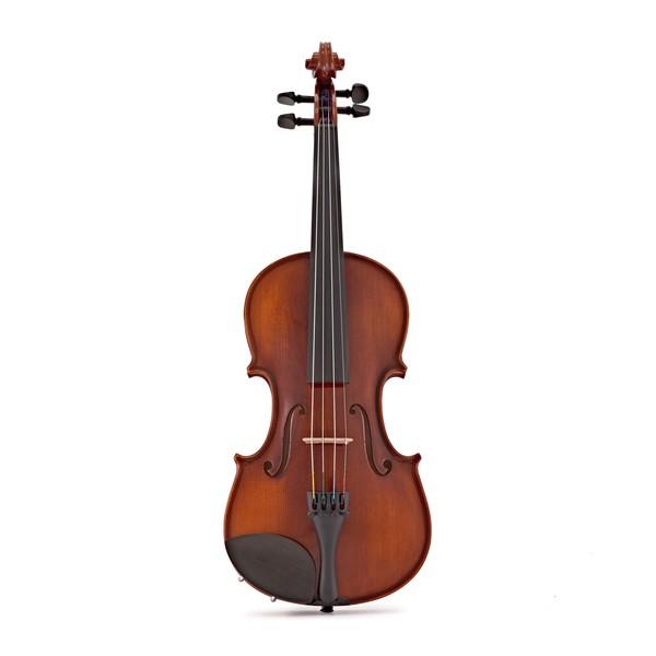 Conrad Goetz Menuett 98 Violin, Instrument Only