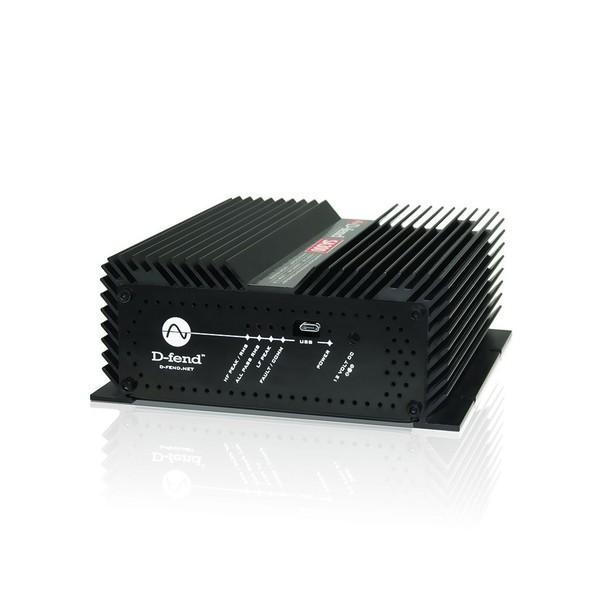 Eminence D-Fend SA300 Loudspeaker Protection Device