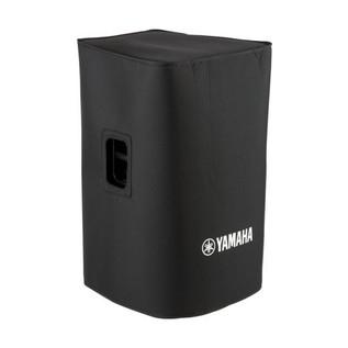 Yamaha Speaker Cover for DSR112