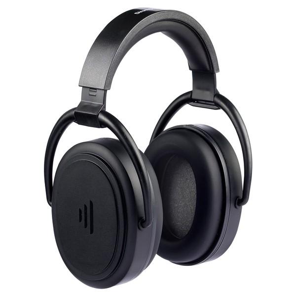 Direct Sound HP25 Passive Ear Protectors - Main