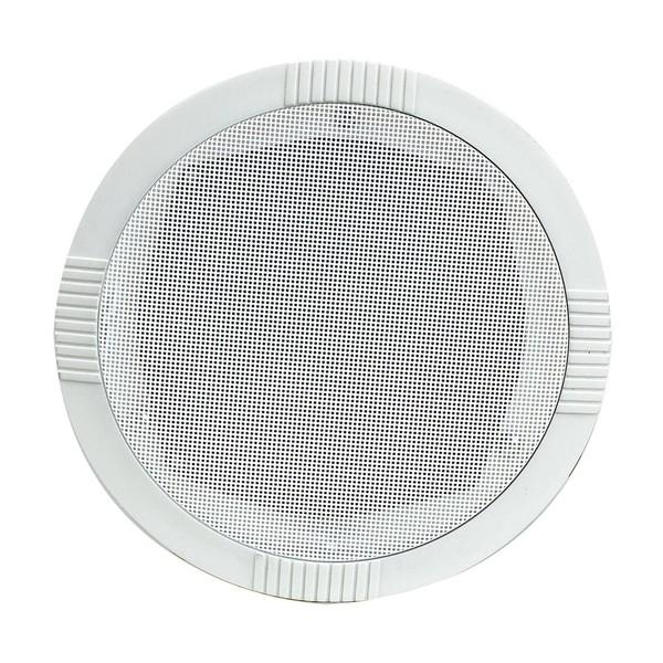 Adastra 5.25'' Ceiling Speaker, White