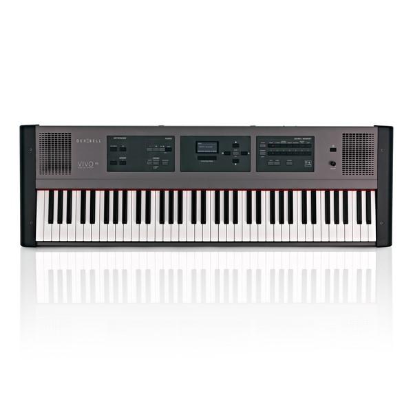 Dexibell Vivo P3 Digital Piano, 73 Keys