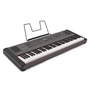 Dexibell Vivo P3 Digital Piano, 73 Keys