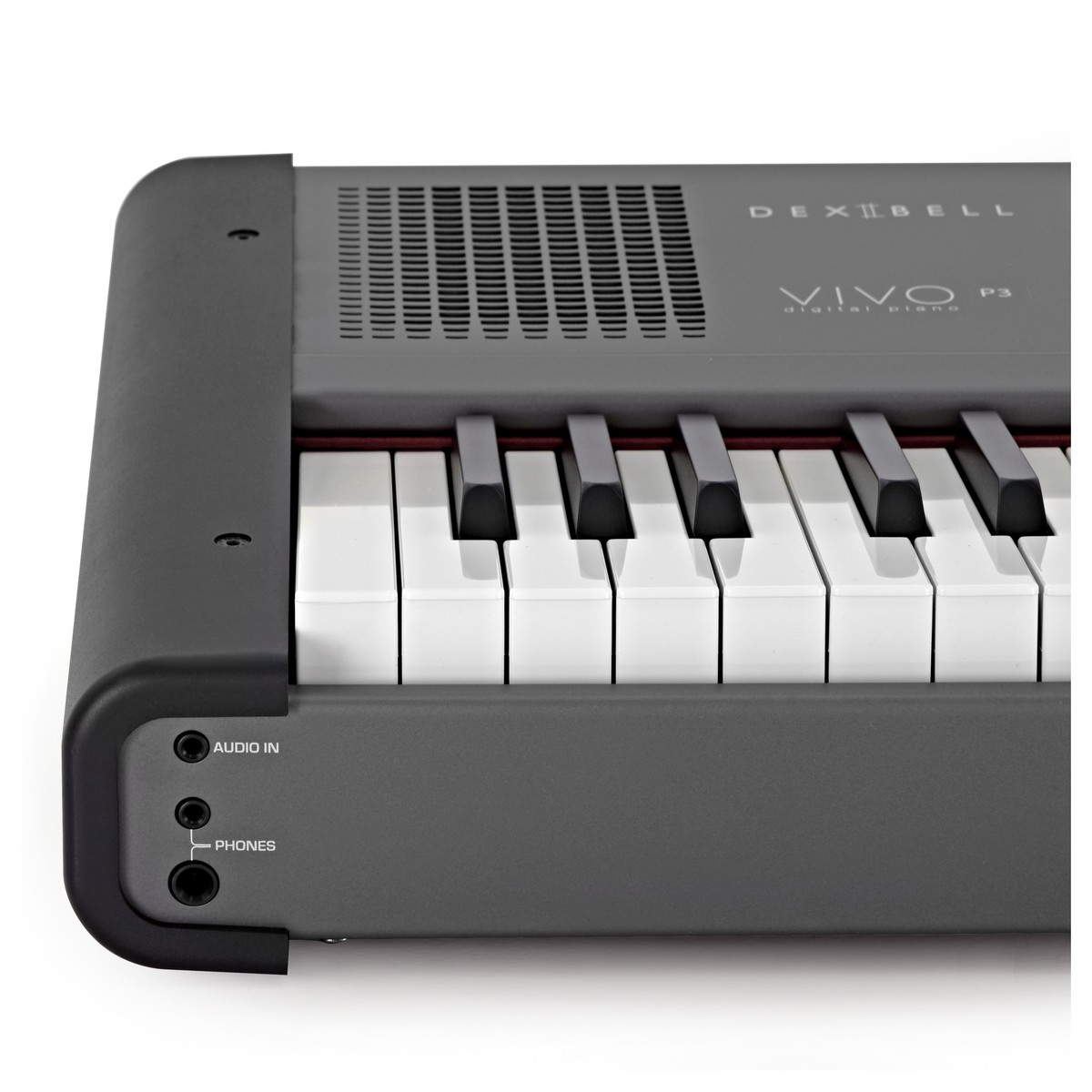 Re-thinking My Approach        - Piano World Piano & Digital