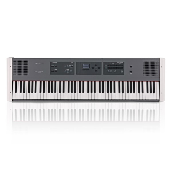 Dexibell Vivo P7 Digital Piano, 88 Keys