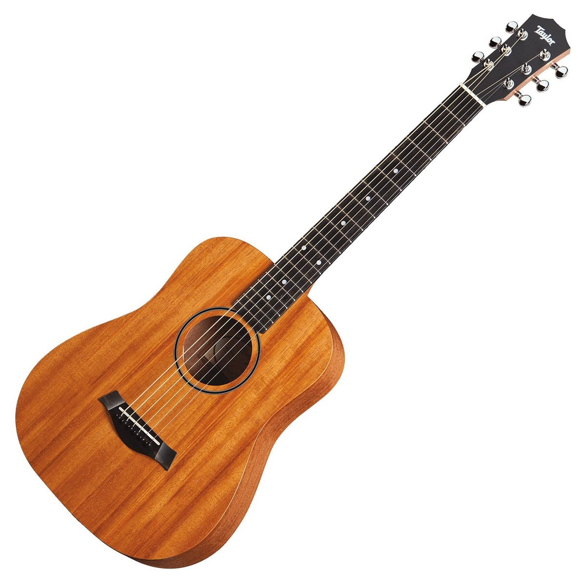 taylor baby bt2 acoustic travel guitar b stock at gear4music. Black Bedroom Furniture Sets. Home Design Ideas