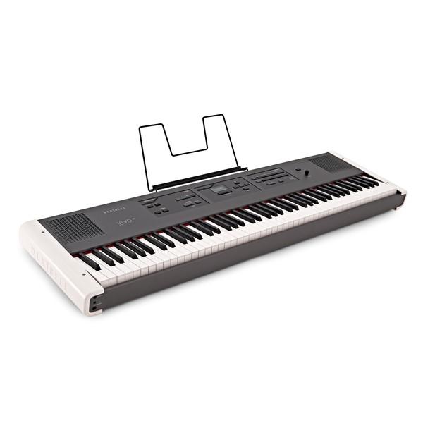 Dexibell Vivo P7 Digital Piano, 88 Keys